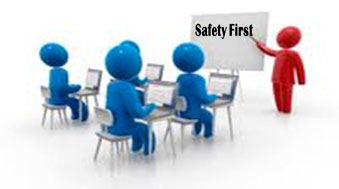 Image result for health and safety training