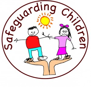 Safeguarding children