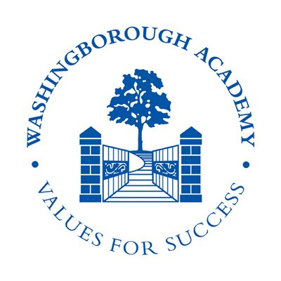Customer links Washingborough academy
