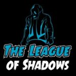 The league of shadows