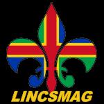 Lincsmag logo