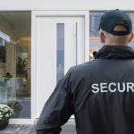 Door supervisor training